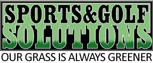Sports & Golf Solutions